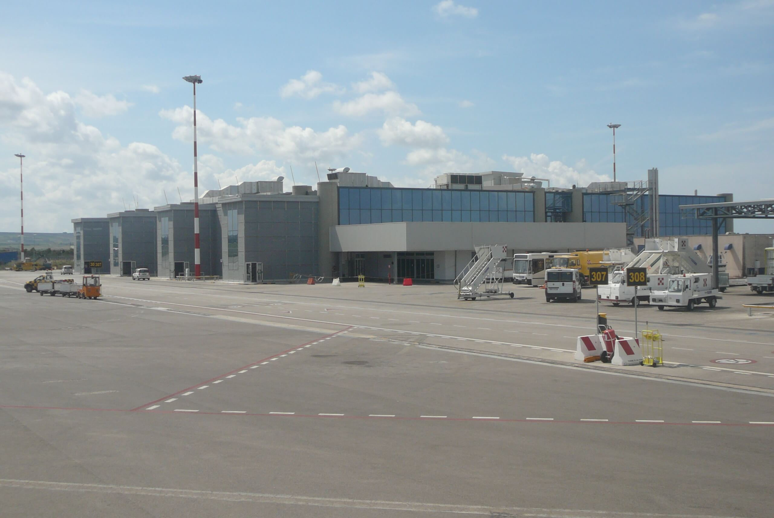 aeroporto-trapani